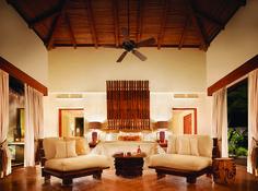 horasdluz mukul resort Buena3