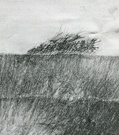Pons dessin 2