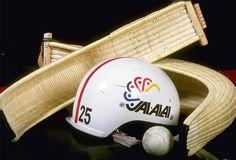 Jai Alai, Crazy Sportarten #7