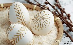 Életmód cikkek : Húsvéti / Easter Little Bunny Foo Foo, Easter Crafts, Easter Decor, Easter Ideas, Egg Decorating, Paint Pens, Spring Time, Easter Eggs, Halloween