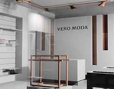 "Check out new work on my @Behance portfolio: ""Interior design Vero Moda Store"" http://be.net/gallery/40269663/Interior-design-Vero-Moda-Store"