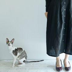 Caturday ! Normcore, Boutique, Instagram, Style, Fashion, Swag, Moda, Fashion Styles, Fashion Illustrations