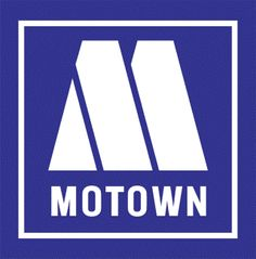Image result for motown records logo