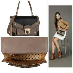 Every girl must have a look. This style provides a head turning look visit http://ift.tt/1LCUmbR. Only $59.99 order today. #BOLD #bagoftheday #handbags #pursesforsale #Purses #Chic #fashionlook #selfie #like4like #Thelook #Atlanta #NewYork #los angeles #milwaukee #style