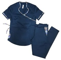 Ambo Nala Scrubs Outfit, Scrubs Uniform, Cute Nursing Scrubs, Veterinarian Career, Dental World, Medical Scrubs, Work Attire, Dentistry, Alabama