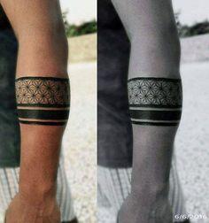 Resultado de imagen para bracelet tattoo mens