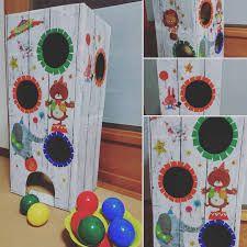 おもちゃ 0 歳 手作り 【体験談】手作りおもちゃのアイデア大集合!赤ちゃん・幼児が大喜びの鉄板22選