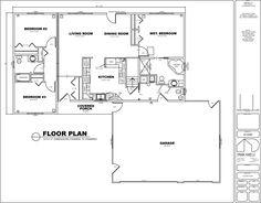 Search Homes - Modular Home Designs   Dynamic Homes
