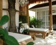 OAZIA Spa Villas Bali - Jetsetter