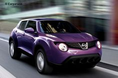 Nissan Juke Colours | from US 19 770 and related 2012 Nissan Juke Red Color pictures
