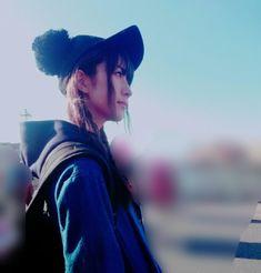 土生 瑞穂 公式ブログ | 欅坂46公式サイト