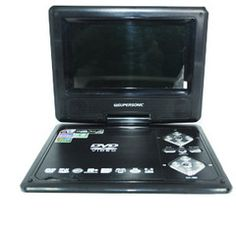 DVD Player | BuyFast: Retail & Wholesale Electronics Online|South Africa