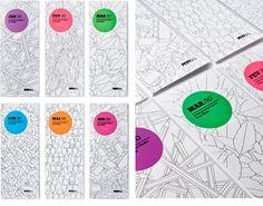 ps.2 arquitetura + design - Agendas SESC 2010 - Agenda de Programação Mensal