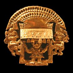 Inca gold | Photos | Media | Lost Inca Gold |