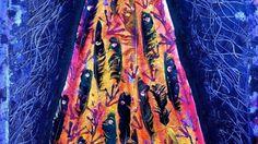 Posts - Roberto Del Fabbro Painter - Virily