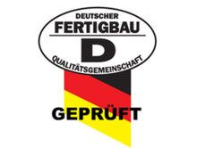 Certificazione QDF