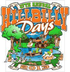 47 best muzekakartoncartone ci images on pinterest hillbilly culture pejorative the daily omnivore fandeluxe Choice Image