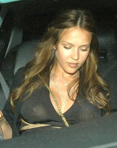 Jessica Alba nude nip and boobs see through bra Hottest Female Celebrities, Celebs, Taurus, Jessica Alba Hot, Jessica Alba Pictures, See Through Bra, Actrices Hollywood, Beautiful Actresses, Pretty Woman