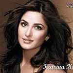 Katrina kaif is the bollywood actress who has established her career in Hindi movies and has got success her few movies are fitoor, Dhoom etc itimes.com