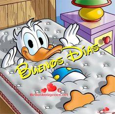 Buenos-Días-imágenes-fotos-frases-facebook-whatsapp