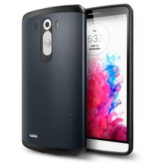 LG has launched a new smartphone to carry on the league of LG-G series. The latest phone to this series is LG G3 which is debuted as the new Android flagship smartphone does offer that gets it this position. LG's latest phone does come in a special limited edition too which is personally signed by …