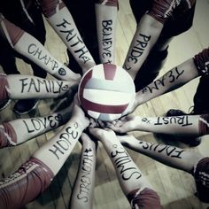 I want to be on the high school volleyball team. I also want to play volleyball in college & maybe become a pro. Volleyball Training, Play Volleyball, Volleyball Quotes, Coaching Volleyball, Volleyball Pictures, Volleyball Players, Volleyball Gifts, Volleyball Ideas, Volleyball Workouts