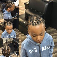 Mens Dreadlock Styles, Dreadlock Hairstyles For Men, Dreadlocks, Box Braids, Haircuts, Black Hair, Natural Hair Styles, Babies, Pretty