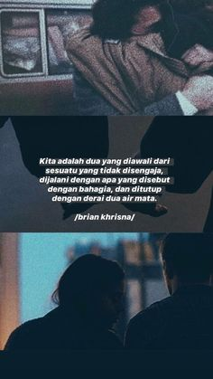 Tired Quotes, Quotes Rindu, Pray Quotes, Story Quotes, Tumblr Quotes, Text Quotes, Crush Quotes, Movie Quotes, Jodoh Quotes