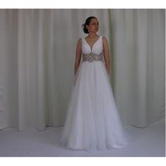 779 Formal Dresses, Fashion, Dresses For Formal, Moda, Formal Gowns, Fashion Styles, Formal Dress, Gowns, Fashion Illustrations