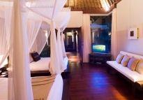 Simona Oasis and Spa | Bali Villas BEST DEALS