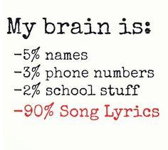 tan cierto!