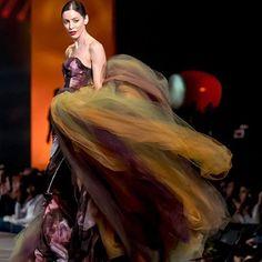 #FIDMDEBUT #jerrylistage #FIDM #FIDMLIFE #fashion #leica #leicasl