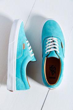 Vans California Era Buttersoft Sneaker - OMG I need these pronto! Vans California, Shoes Sandals, Dress Shoes, Vans Shop, Kinds Of Shoes, Shoe Sale, Cute Shoes, New Outfits, Shoes Online