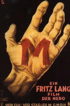 German Expressionism Films