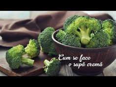 You already know that broccoli belongs in a healthful, plant-based diet, but this cruciferous vegetable can provide a bigger nutrition boost if you prepare it a certain way.: Why You Should Eat Broccoli Every Single Day Natural Cancer Cures, Natural Remedies, Broccoli Health Benefits, Broccoli Nutrition, Smoothie Vert, Smoothies, Broccoli Sprouts, Broccoli Juice, Fresh Broccoli