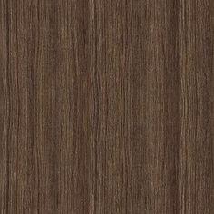 Wood texture seamless  Textures Texture seamless | Dark fine wood texture seamless 04193 ...