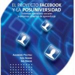 Llibre sobre educació