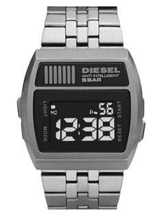 335d4703b605 30 meilleures images du tableau Montre Diesel en 2019