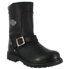 9fff146060c harley davidson men s booker motorcycle boots
