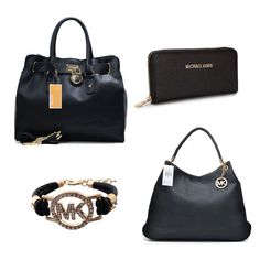Michael Kors Only $159 Value Spree 10