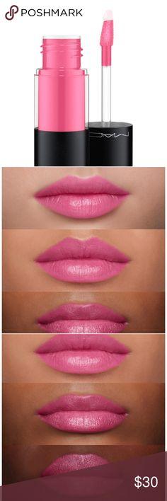 In Methodical Glitter Sequin Cream Gel Hair Shimmer Lips Eye Shadow Makeup Highlighter Mermaid Eye Face Body Nail Glitter Star & Heart Excellent Quality