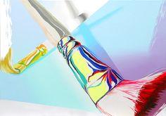 한양대 Basic Drawing, Composition Design, Art School, Design Art, Pop Art, Illustration Art, Sketches, Japan, Fine Art