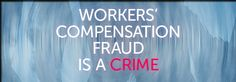 Employee Received Workers Compensation from the GAO for 30 Years