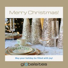 Stress free Christmas, 5 tips for a stress free Christmas, stress free holidays Magical Christmas, Very Merry Christmas, Christmas Eve, White Christmas, Christmas Gifts, Holiday Hours, Holiday Parties, Holiday Wishes, Holiday Gifts