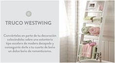 Hora del baño | Ventas en Westwing
