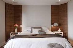 quartos casal modernos - Pesquisa Google