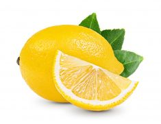 If you want to lose belly fat then you have to add fat burning foods to your diet. Cause what you provide your body that plays major role to lose those unhealthy fat. Lemon Background, White Background Photo, Lemon Images, Citronella Plant, Mojito Drink, Types Of Peppers, Citronella Essential Oil, Zero Calorie Foods, Alcoholic Cocktails