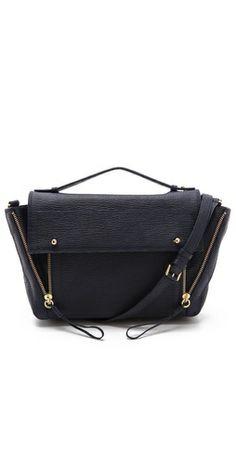 phillip lim messenger bag