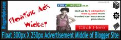 http://www.bloggerspice.com/2015/01/how-to-place-300px-X-250px-advertisement-at-the-middle-of-blogger-site.html