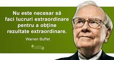 Citat Warren Buffet Buffet, Spiritual Quotes, Spirituality, Funny, Life, Spirit Quotes, Buffets, Spirituality Quotes, Ha Ha